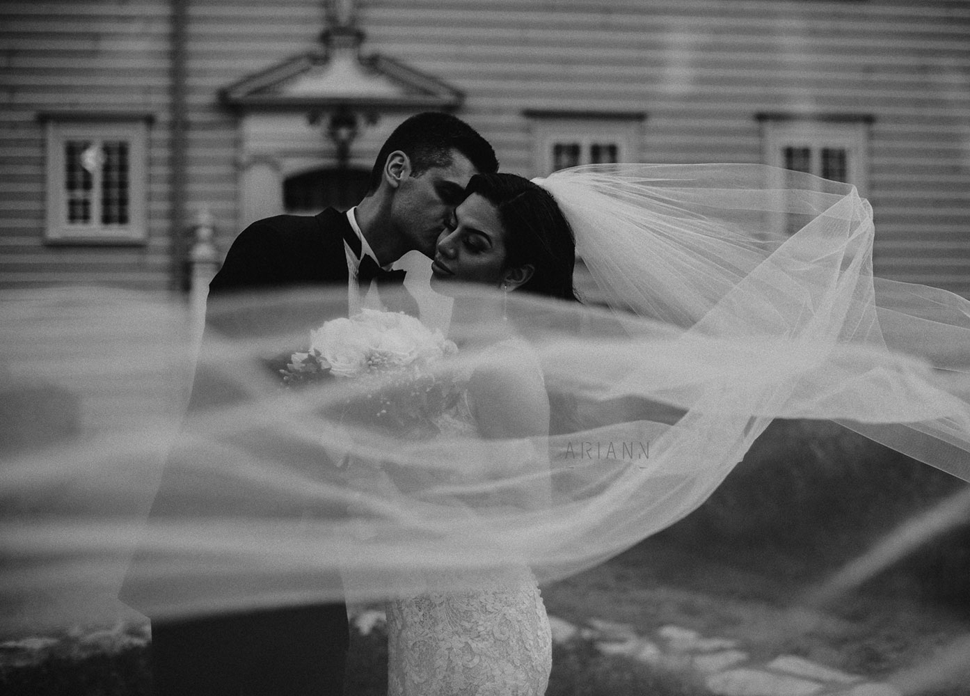 mariage en beauce et québec