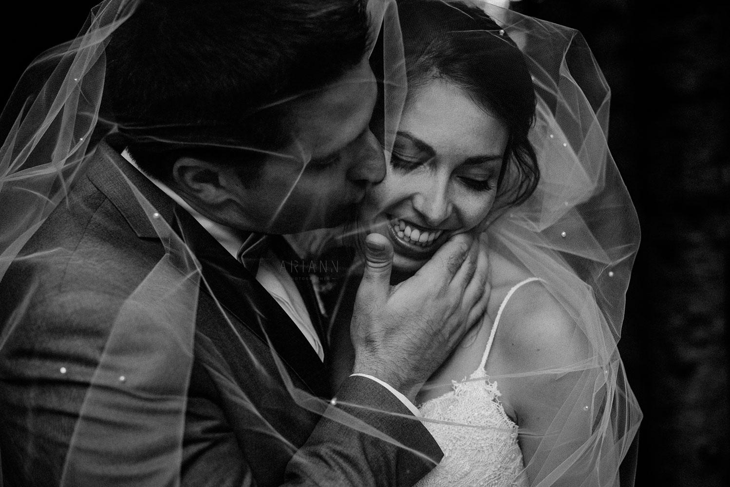 best wedding photographer quebec