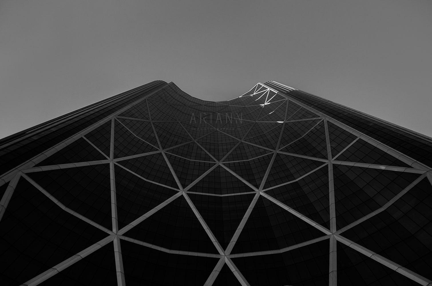 architecture en image