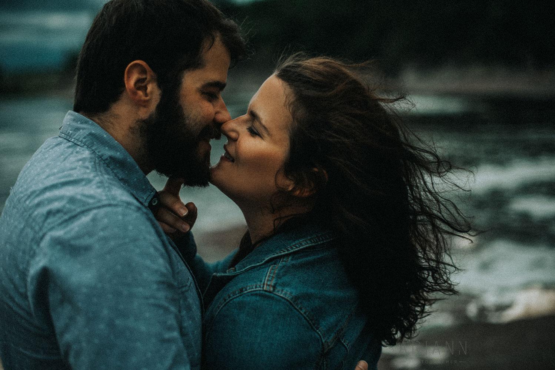 best couple photographer